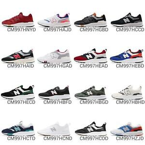 New-Balance-CM997-997-Men-Women-Running-Shoe-Sneaker-Trainers-Pick-1