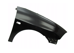 SEAT IBIZA 2002-2008 FRONT WING DRIVER SIDE RIGHT R//H NEW PRIMED