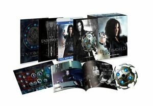 Underworld-awakening-BD-BOX-Blu-ray