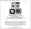 2014-CANADA-UK-Elizabeth-II-COLOR-SUPERMAN-COMIC-Proof-Silver-15-Coin-NGC-i85995 miniature 5