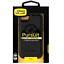 Genuine OtterBox Pursuit Estuche Cubierta para iPhone 8 iPhone 7 /& Plus PLUS iPhone 8//7