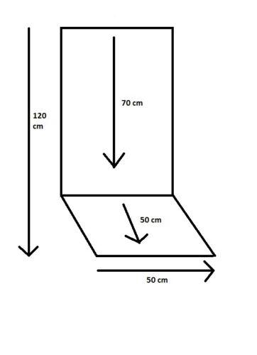 Gartenmöbel Auflagen für Hochlehner Sessel Polster Kissen Gartenstuhl Einleger
