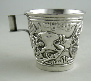 Sterling-Vapheio-cup-jigger-by-George-Nathan-amp-Ridley-Hayes-1909