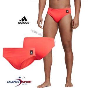 Schwimmbad string tanga Sexy Bikinis: