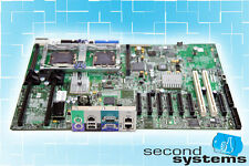Servidor de HP ProLiant placa base ml370 g5 - 409428-001 placa System Board