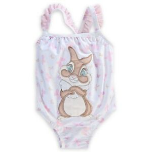 DISNEY-STORE-MISS-BUNNY-DARLING-ONE-PIECE-SWIMSUIT-FOR-BABY