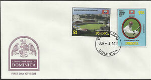 DOMINICA-2011-ICC-10th-CRICKET-WORLD-CUP-Chris-Gayle-Set-2v-FIRST-DAY-COVER