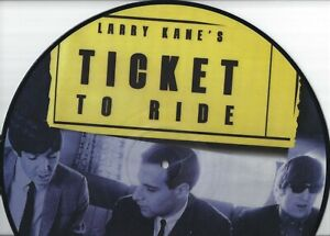 THE-BEATLES-LARRY-KANE-039-S-TICKET-TO-RIDE-PICTURE-DISC-LP-2012