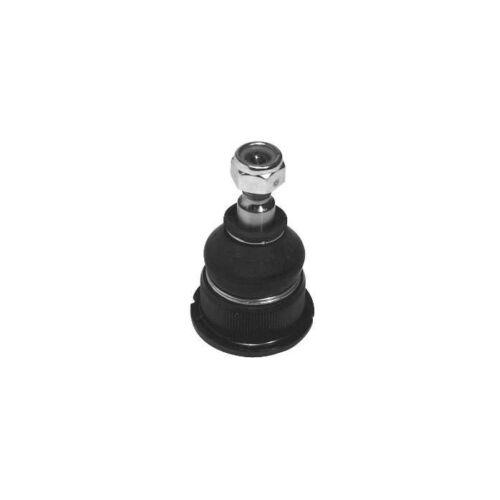 MOOG Ball Joint BM-BJ-4307