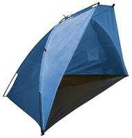 Fishing Shelter Ideal For Any Trip Free Shipping Uk Camping & Festival Tent