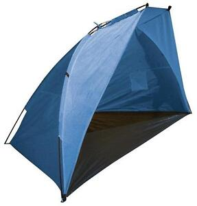 Image is loading FISHING-SHELTER-IDEAL-FOR-ANY-TRIP-FREE-SHIPPING-  sc 1 st  eBay & FISHING SHELTER IDEAL FOR ANY TRIP FREE SHIPPING UK NEW CAMPING ...