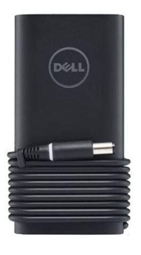 New Original Dell Latitude E5550 E5570 E6230 90W AC Power Adapter Charger