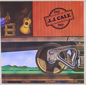 Okie (UK IMPORT) CD NEW