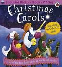 Christmas Carols by Penguin Books Ltd (Mixed media product, 2008)