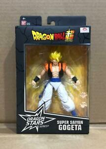 Dragon-Ball-Stars-Super-Saiyan-Gogeta-NEW