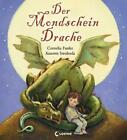 Der Mondscheindrache von Cornelia Funke (2015, Gebundene Ausgabe)