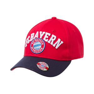 FC-Bayern-Muenchen-Kinder-Baseballcap-Fan-24497