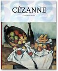 Cézanne von Ulrike Becks-Malorny (2011, Kunststoffeinband)