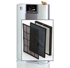 NEW- Nikken Air Wellness Power5 Filter Pack Replacement Parts