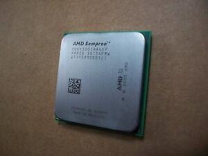 AMD SEMPRON PROCESSOR LE-1300 WINDOWS VISTA DRIVER