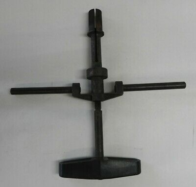 Kent-Moore J-39195 Torque Converter End Play Checking Tool