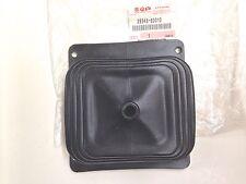 UPPER BOOT Transfer Case Shifter Rubber Cover - Suzuki Samurai 86-95