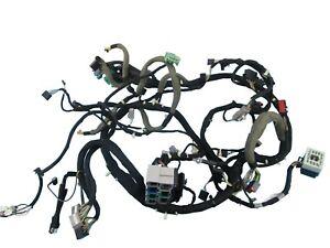 Jaguar X Type Wiring Harness - Wiring Diagram General Helper on 1994 xj radio diagram, cherokee headlight switch diagram, f250 fog light diagram, auto lights switch diagram,