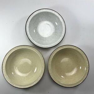 Bundle-of-3-Vintage-Poole-Pottery-Bowls-lt-HM04-T41