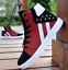 Men-039-s-Fashion-Casual-High-Top-Sport-Shoes-Sneakers-Athletic-Running-Shoes-LOT thumbnail 19