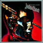 Stained Class by Judas Priest (CD, 2001, BMG (distributor))