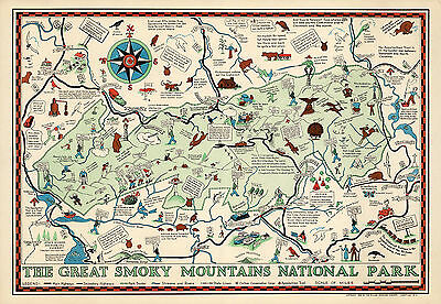 Early Map Great Smoky Mountains National Park North Carolina Tennessee on pigeon forge, blue ridge mountains, cades cove map, appalachian trail map, grand canyon national park, blue ridge parkway, acadia national park, glacier national park, cades cove, redwood national and state parks map, blue ridge parkway map, little bighorn battlefield national monument map, blue ridge mountains map, badlands national park, mammoth cave national park, appalachian mountains map, grand teton national park, kentucky lake state parks map, everglades national park, rocky mountain national park continental divide trail map, yellowstone national park, yosemite national park, smoky mountain waterfalls map, boulder river wilderness map, death valley national park, great sand dunes national park colorado map, clingmans dome, appalachian mountains, national mall and memorial parks map, smoky mountains united states map, smoky mountain national park topo map, new river state park trail map, tennessee map, shenandoah national park, grand canyon map, smoky mountains road map, denali national park and preserve map,