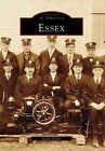 Essex by Jackie Nickel (Paperback / softback, 2007)