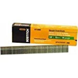 Bostitch-BT1314B-BROWN-1-3-16-034-18-Gauge-Brad-Nails-3000-box