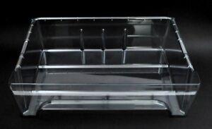 Aeg Kühlschrank Produktnummer : Aeg electrolux gemüseschale gemüsefach kühlschrank gefrierschrank