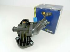 TOPRAN Thermostatgehäuse 110352 für SEAT SKODA VW