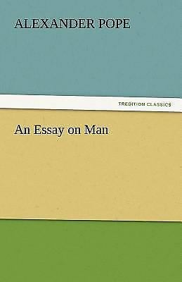 Meaning of thesis writing