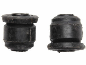 Brand New Front Upper Control Arm Bushing Set For Nissan 620 720 D21 Pathfinder