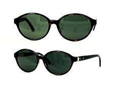 Ralph Lauren Sonnenbrille / Sunglasses RL6042 5003 50[]15 135   /272