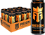 thumbnail 10 - Reign Total Body Fuel, Orange Dreamsicle, Fitness & Performance Drink, 16 Fl ...