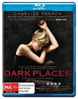 Dark Places (Blu-ray, 2015)