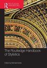 The Routledge Handbook of Stylistics by Taylor & Francis Ltd (Hardback, 2014)