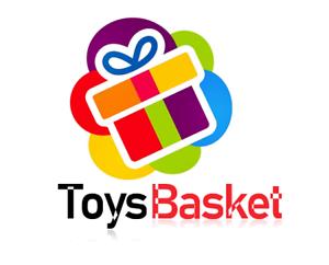 ToysBasket.com - Premium Brandable domain name for sale Toys Online Store domain