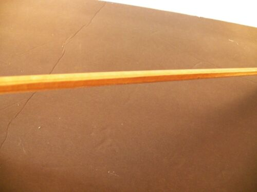 New 22.75 Toy Medieval Knights Kids Wood Sword with Wood Scabber--Nice