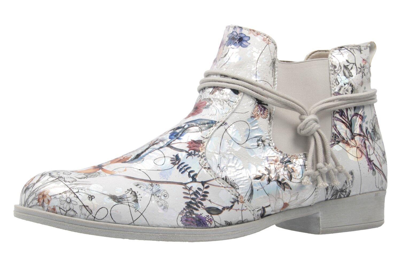 Remonte stövlar in in in Plus Storlek stor kvinnor skor Multi - Färgade XXL  Vi erbjuder olika kända varumärken