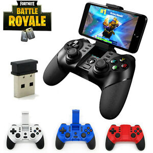 Fortnite-Wireless-Controller-Professional-Gaming-Remote-Control-for-iPhone-IOS