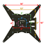 Full-Motion-TV-Wall-Mount-Swivel-Bracket-32-40-42-47-55-Inch-LED-LCD-Flat-Screen thumbnail 4