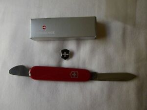 navaja-suiza-multiusos-Victorinox-0-2102-watch-maker-pin