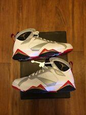 Nike Air Jordan VII Olympic 9 Kobe KD Max Lebron SB Dunk VI XI QS1 6 I Got A Lot