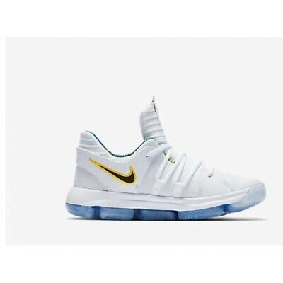 Nike KD 10 Official Nike Basketball Shoes price For Men New