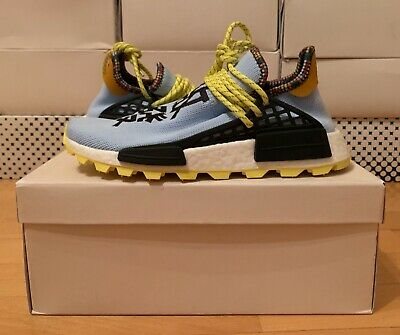 Adidas Human Race NMD Inspiration Pack